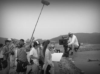 부산영상위원회 설립10 주년 기념  BFC발자취Ⅲ