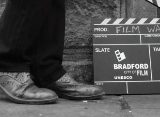 유네스코 '영화 창의도시' 관련 활동 및 지정 이후 브래드포드에 찾아온 변화