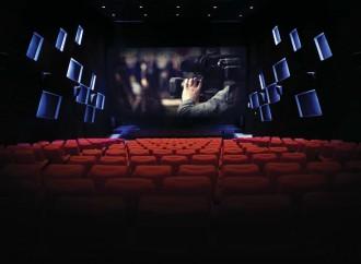 부산에게 '영화의전당'은 영화인의 집이요, 꿈이자 소통의 공간