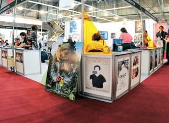 아시아필름마켓 2012, 새로운 도약을 꿈꾼다