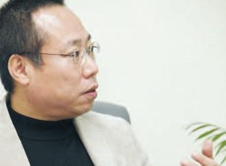 Interview – 부산영상위원회 오석근 운영위원장 신년 인터뷰
