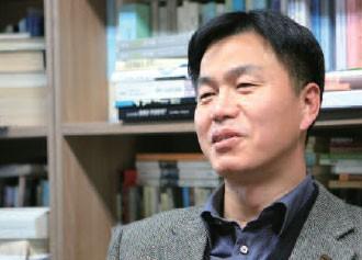한국 영화사와 영화 도시 부산