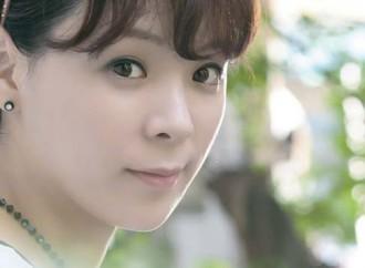 Busan Actor, 냉정과 열정사이에서 배우를 꿈꾸다.  이정비