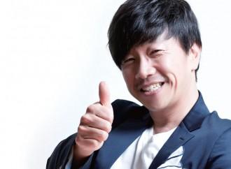 People – '레.알' 배우 박철민의 영화사랑, 부산편애