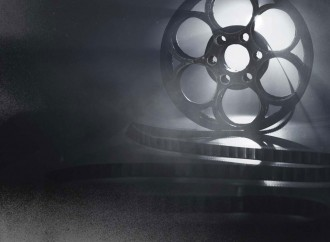 Special Theme – Theme #1 : 아시아영상중심도시 부산의 빛과 그림자