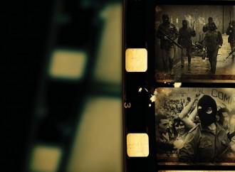 Special Theme – Theme #2 :변화의 기로에 선 부산의 영상산업 그 과제와 희망