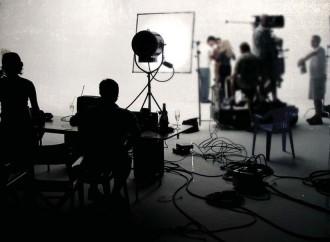 Special Theme – #1 2011 상반기 부산촬영 장편영화 다이제스트