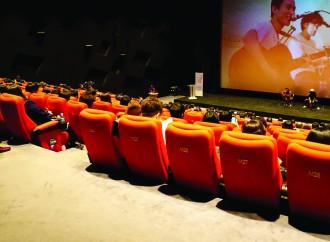 영화 속 부산이 아닌 부산영화의 시대가 오다!
