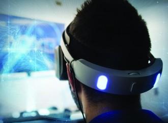실감형 콘텐츠 VR/AR의 시대, 레알(REAL)을 만드는 마법의 테크놀로지