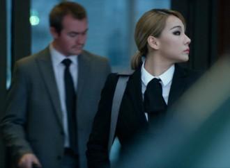 한국영화산업 이슈 살피기