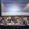 한-ASEAN 특별정상회의 기념, FLY2019 성공적 마무리